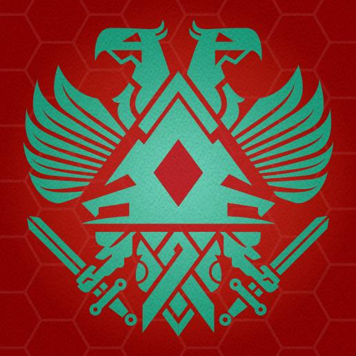 Arkhan Dominion