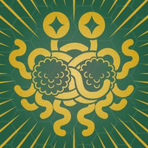 Pastafarians